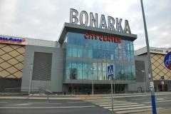 BONARKA 14